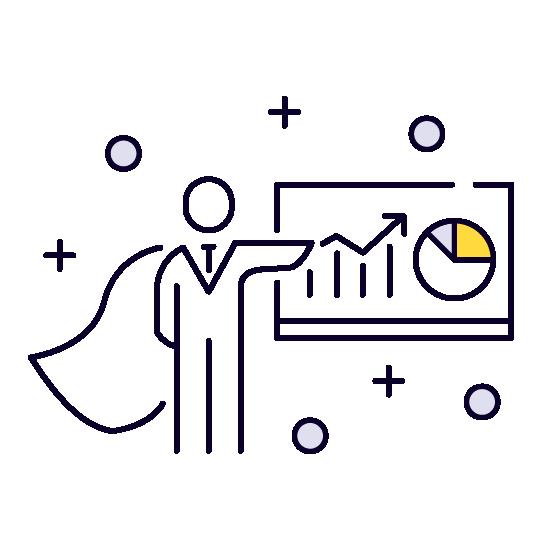 advisory-logo