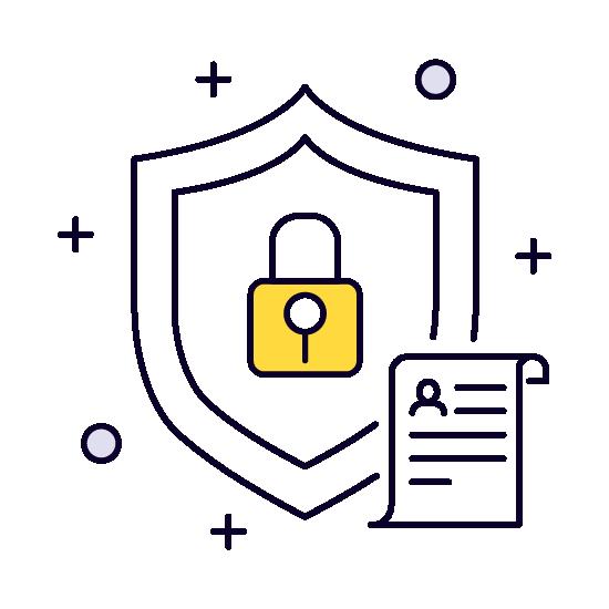 assessments-logo