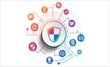 Webinar: Data Protection