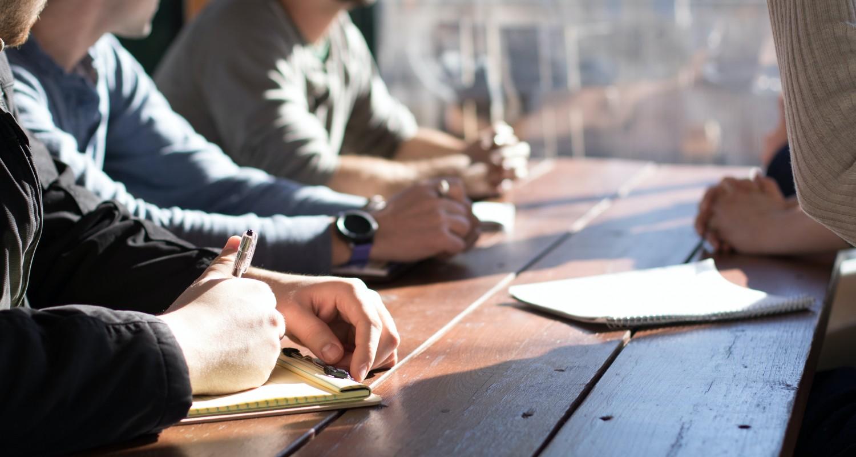 Employee Dissatisfaction: Ways to Tackle