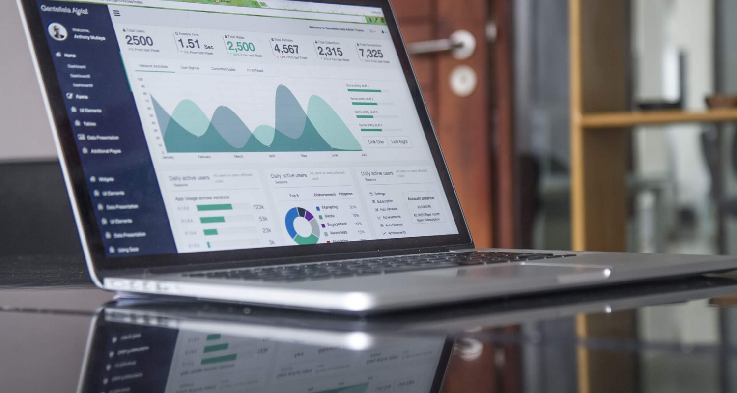 Where is all the data? You're doing talent analytics wrong.