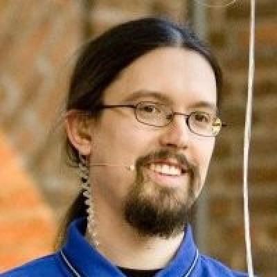 Fredrik Niemela